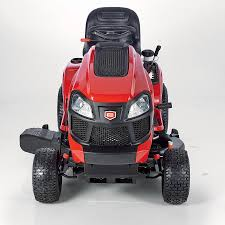 i want a riding mower zero turn but i don u0027t know where to start