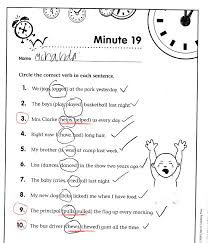 labor contractions worksheet worksheets