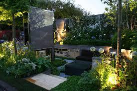 Urban Gardening Tips Collection Urban Garden Designs Photos Free Home Designs Photos