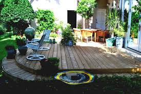 design for small backyard landscaped gardens exterior backyards