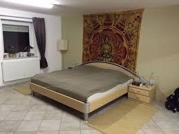 Schlafzimmer Komplett F 300 Euro Häuser Zu Vermieten Nieder Olm Mapio Net