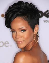hairstyles for 50 year old black women short hairstyles for curly thick hair hairstyles for women