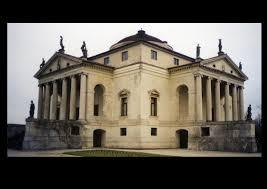 grand designs and andrea palladio creative buzz