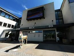 chambre de commerce et d industrie caen séminaire à la cci caen normandie tourisme calvados