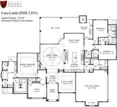 one floor open house plans pictures open house plans one floor free home designs photos