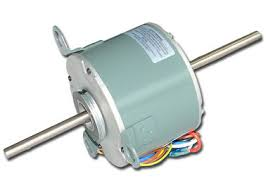 ac fan motor replacement cost air conditioner fan motor on sales quality air conditioner fan