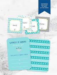 where to buy hanukkah decorations hanukkah party invitations buy hanukkah party supplies online today