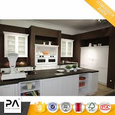 italian kitchen cabinet manufacturers italian kitchen cabinet