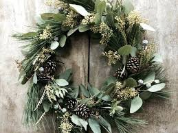 wreaths for sale wreaths for sale online rry gret rtificil christms wreths vilble