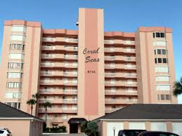 Cocoa Beach Cottage Rentals by Cocoa Beach And Cape Canaveral Oceanfront Resort Vacation Rentals