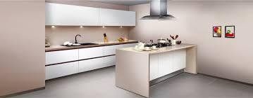 tag for kitchen cabinets design in hyderabad modular kitchen
