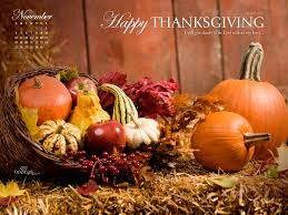 Pictures Thanksgiving 2014 Thanksgiving Wallpaper And Screensavers Wallpapersafari