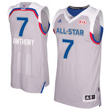 carmelo anthony authentic jersey cheap carmelo anthony womens