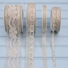 ribbon lace best ribbons and lace photos 2017 blue maize