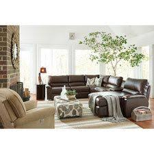 Sectional With Chaise Lounge Sectional Sofas U0026 Sectional Couches La Z Boy