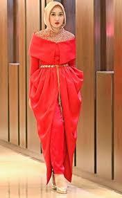 fashion terbaru 25 ide terbaik tren model pakaian terbaru di model