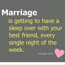 marriage quotations 32 lovely wedding quotes with images