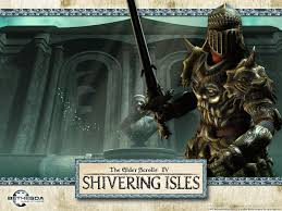 madness armour google search best armor in game u003c3 geek stuff