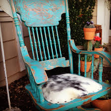 Leopard Print Swivel Chair Cowhide Swivel Chair Rock U0027n A Furniture Pinterest Swivel
