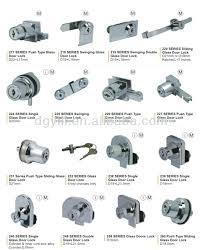 Lowes Cabinet Locks Yale Keyed Alike Cylinder Lock Upvc Door Lock Euro Profile 3 Keys