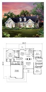 craftsman floor plan craftsman home floor plans awesome 3 bedroom house plans with 2