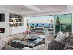 rent sting u0027s malibu beach house for the summer celebrity