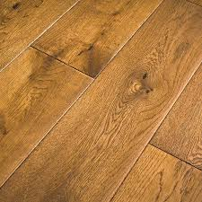brilliant engineered oak flooring engineered oak flooring golden