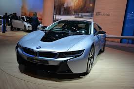 Bmw I8 360 View - new bmw i8 priced from 135 700 u2013 what else would you look at