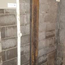 american perfection basement waterproofing 10 photos
