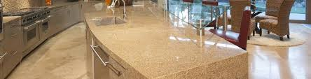 pro floors katy hardwood floors tile flooring carpet