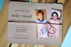 save the date cards cheap cheap save date cards photo favors for weddings