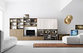Living Room Interesting Storage Furniture Living Room Living Room - Design wall units for living room