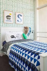best 25 boys bedroom sets ideas on pinterest boy bedrooms wall
