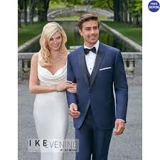 tuxedo for wedding mens tuxedo formalwear 2018 wedding tuxedos tux