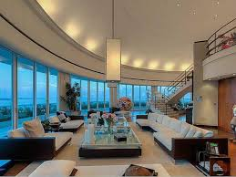 1 Home Stratosphere S Interior Design Software Free 47 Beautiful Modern Living Room Ideas In Pictures