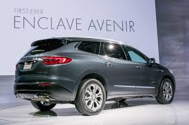 photo gallery 2016 lincoln mkx review automobile cars for good