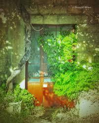 Les Belles Maisons Les Belles Maisons Vides House Lonelyhouse Tannourine