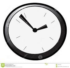 cartoon wall clock for room decoration u2013 wall clocks