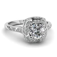 expensive engagement rings free diamond rings rounded square diamond ring rounded square