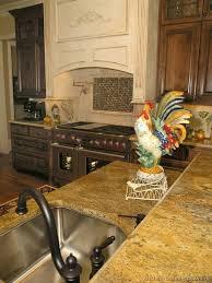 Traditional Kitchen Designs by 715 Best Ranges U0026 Hoods Images On Pinterest Kitchen Ideas Dream