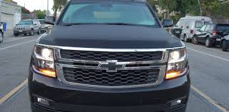 chevy yukon chevrolet chevrolet tahoe awesome chevrolet tahoe ss best 25