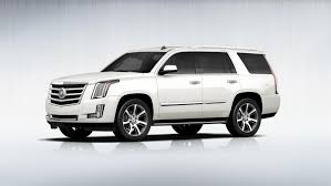cadillac escalade performance upgrades findlay customs upgrades stock cadillac escalade findlay customs