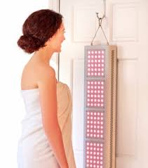does at home red light therapy work joovv red light therapy for weight loss the paleo mom