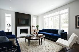 Living Room Sofa Pillows Living Room Onna Luxury Blue Sofa Living Room Throw Pillows