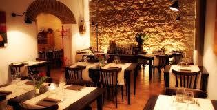 ristoro la dispensa ristoro la dispensa rome italy menu prices restaurant