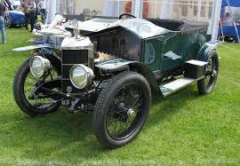 vintage opel cars vauxhall prince henry wikipedia