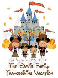 disney family vacation clipart clipartxtras
