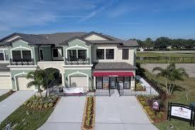 creekwood townhomes homes for sale in bradenton fl m i homes
