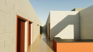 Home Design Suite Tutorial Videos by Autodesk Training And Tutorials Lynda Com