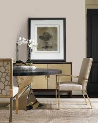 Dining Chairs In Living Room Dining Room Furniture At Neiman